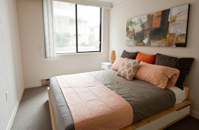 Best The Q Apartments For Rent In Victoria Bc Concert With Pictures