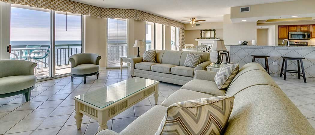 Best North Shore Villas North Myrtle Beach 4 Bedroom Condos With Pictures