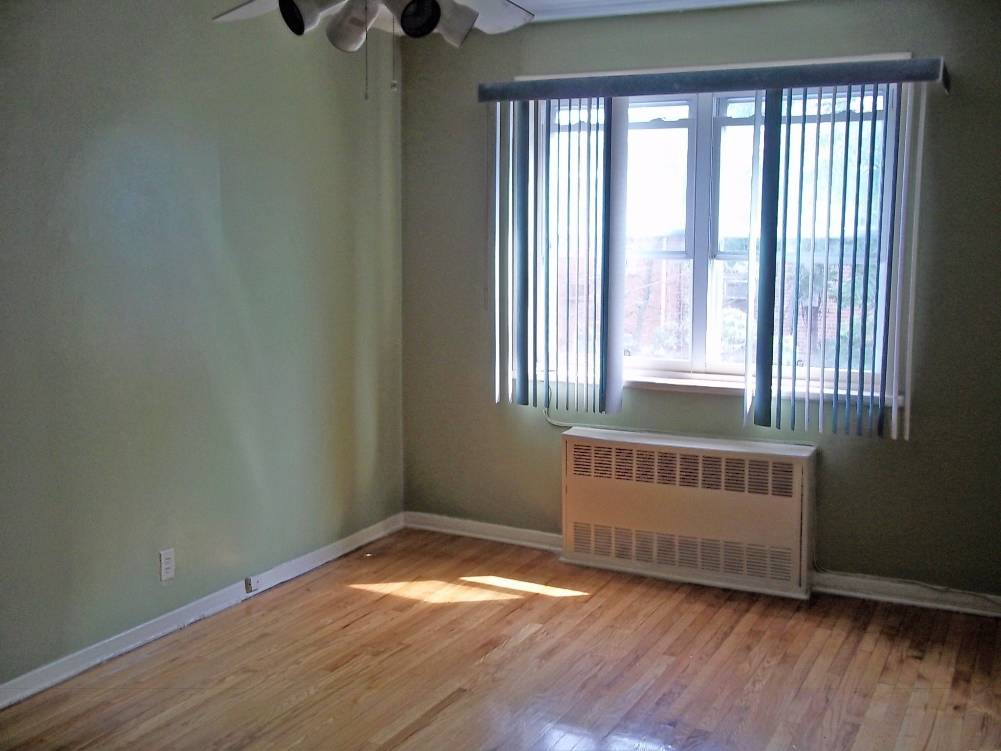 Best 2 Bedroom Canarsie Apartment For Rent Brooklyn Crg3097 With Pictures