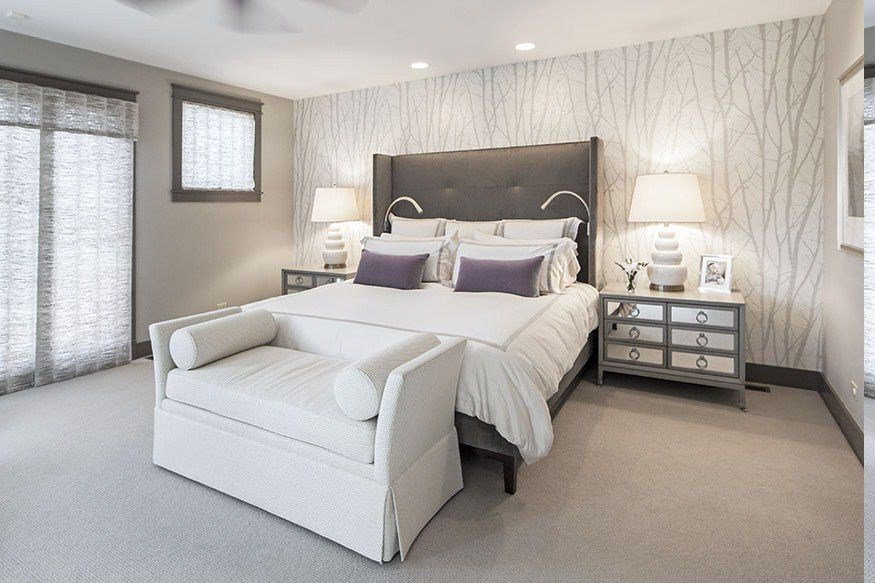 Best Marvellous Contemporary *D*Lt Bedroom Ideas Camer Design With Pictures