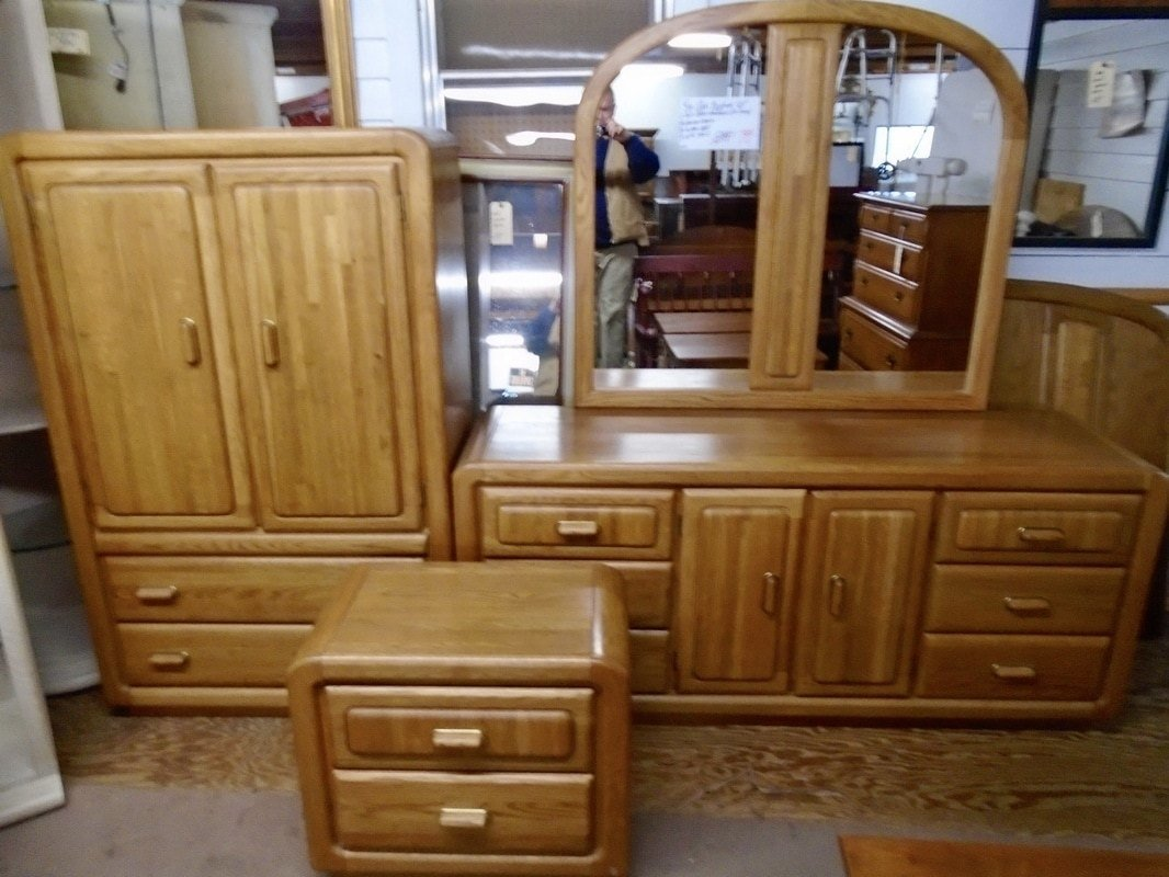 Best Canterbury Used Furniture Antiques Bedroom Furniture With Pictures