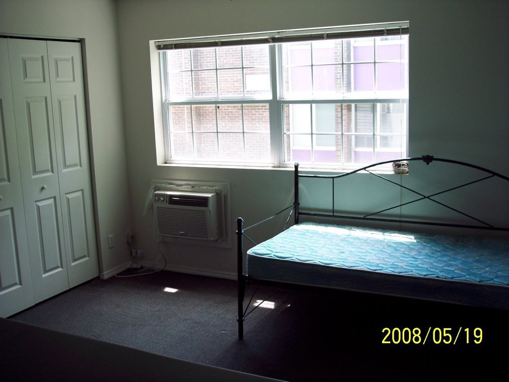 Best Studio For Rent In 504 S Rawlings Carbondale Il With Pictures