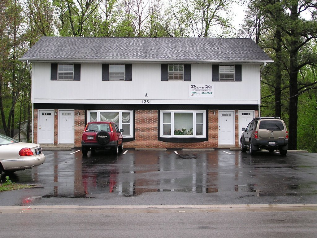Best Apartment For Rent In 1251 E Pleasant Hill Rd 2 Carbondale Il With Pictures