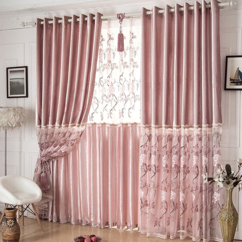 Best High End Bedroom Window Curtains Ideas Are Brilliant For This Set With Pictures