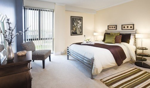 Best 2 Bdr Apartments In Rhode Island Portsmouth Providence With Pictures