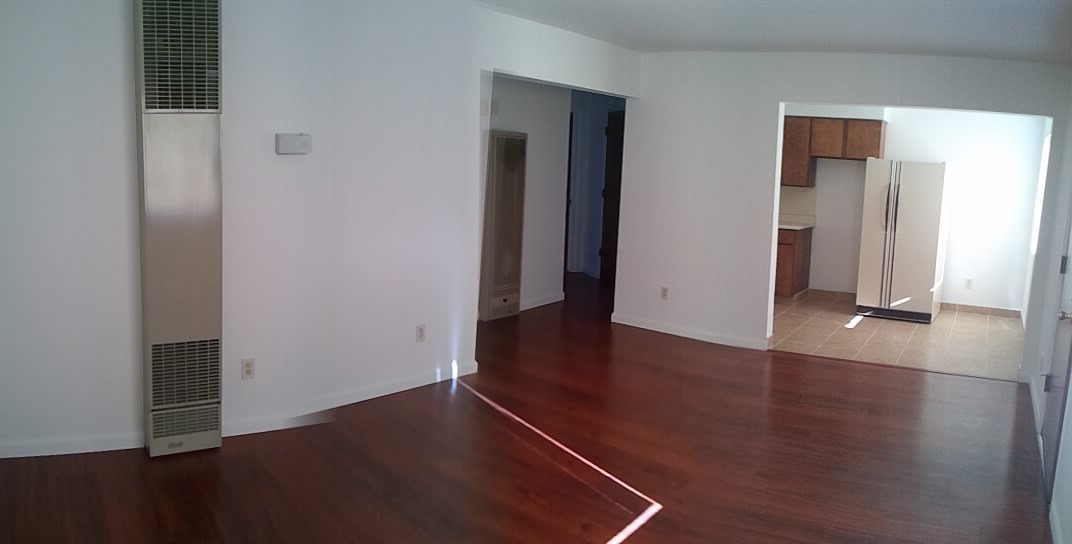 Best 2 Bedroom 1 Bathroom Apartment Reno Property Management With Pictures
