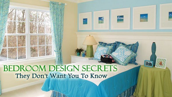 Best 10 Bedroom Trends For 2015 You Will Love Dot Com Women With Pictures