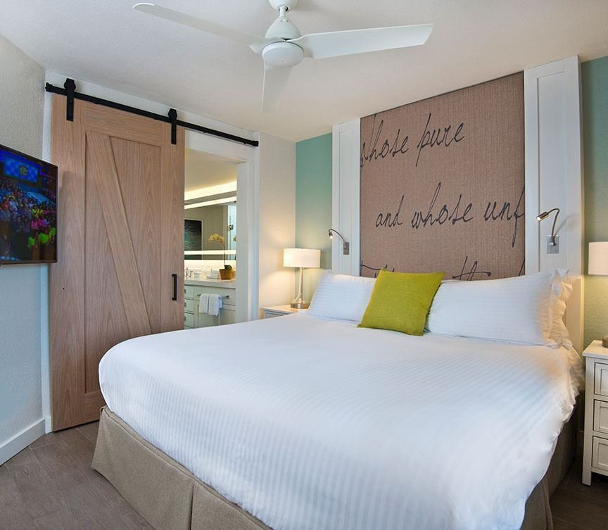 Best Spacious Contemporary St Pete Beach Suites The Don Cesar With Pictures