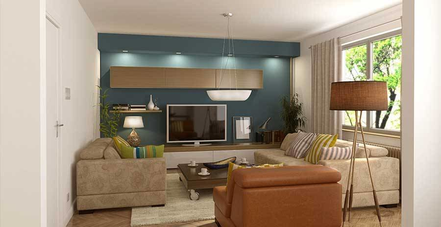 Best Apartments For Rent In Dorchester Ma Find Dorchester Apartments For Rent With Pictures