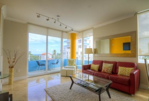 Best Ocean View 2 Bedroom Miami Beach South Beach Dream With Pictures