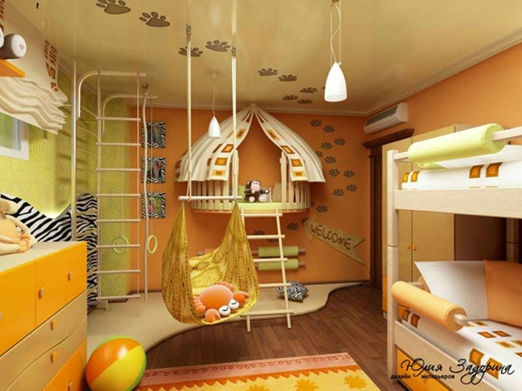 Best 20 Best Kids Playroom Ideas Children S Playroom 2017 With Pictures
