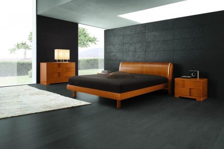 Best Modern King Size Bedroom Sets For Majestic Bedroom Decohoms With Pictures
