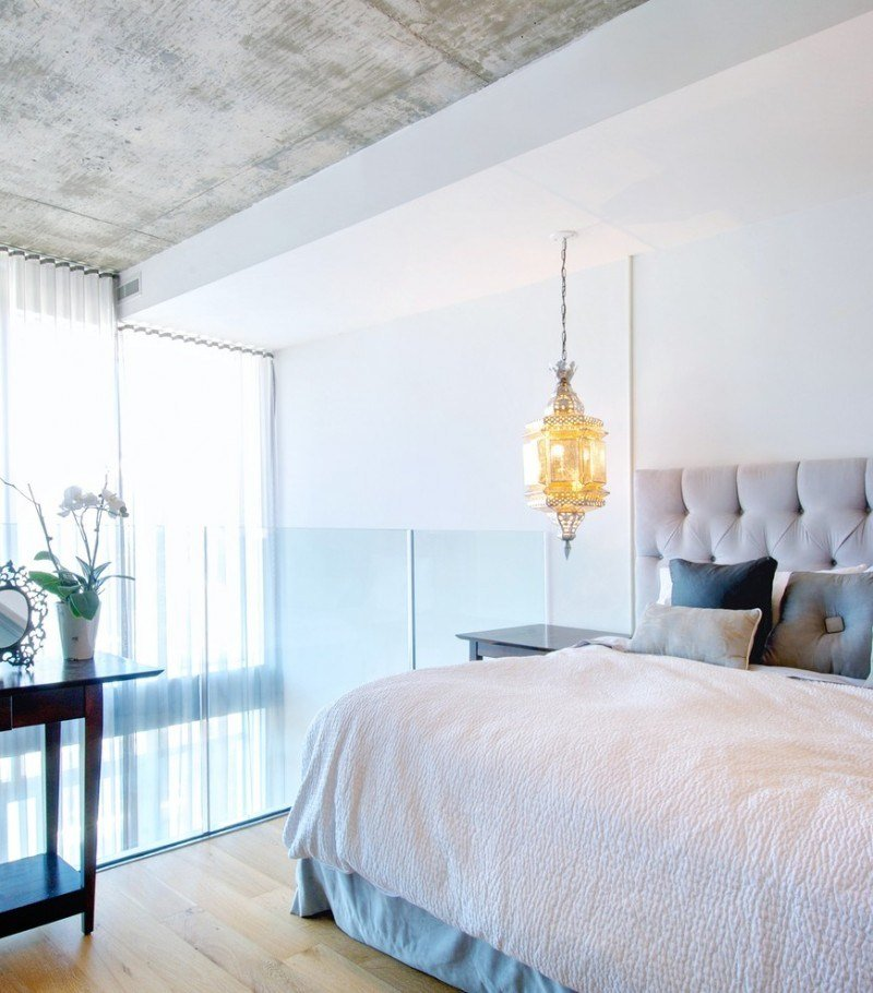 Best Amazing Hanging Lights For Bedroom Ideas To Adopt Decohoms With Pictures