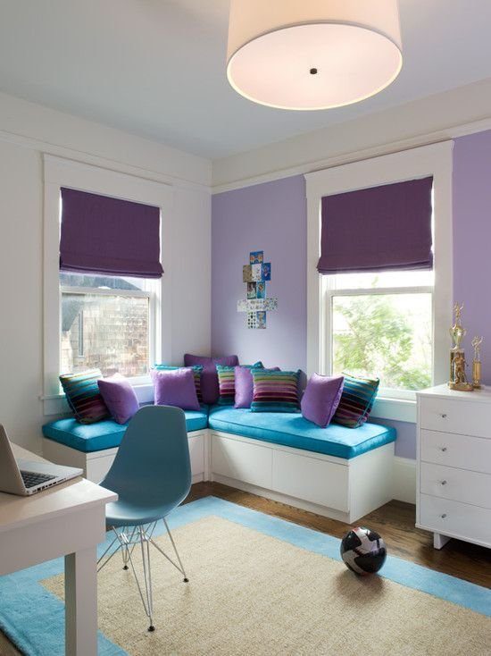 Best 34 Analogous Color Scheme Décor Ideas To Get Inspired With Pictures