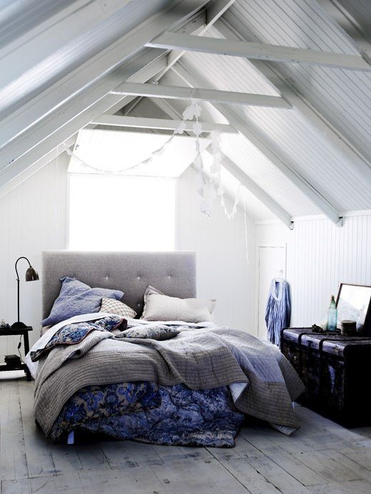 Best 50 Cozy And Comfy Scandinavian Bedroom Designs Digsdigs With Pictures