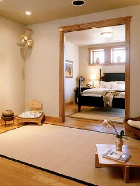 Best 33 Minimalist Meditation Room Design Ideas Digsdigs With Pictures