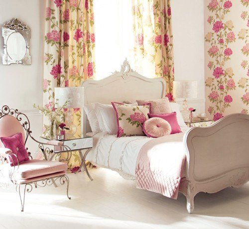 Best 25 Really Romantic Room Design Ideas Digsdigs With Pictures