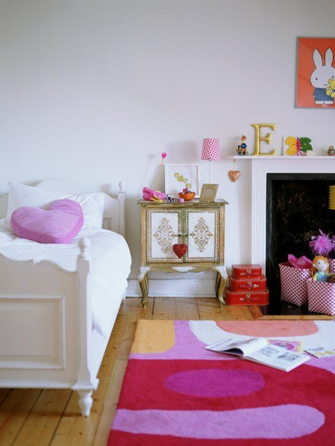 Best 33 Wonderful Girls Room Design Ideas Digsdigs With Pictures