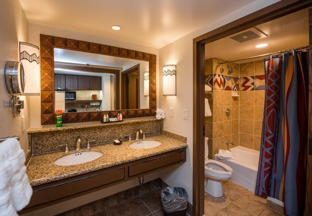 Best Animal Kingdom Lodge Jambo House Review Disney Tourist Blog With Pictures