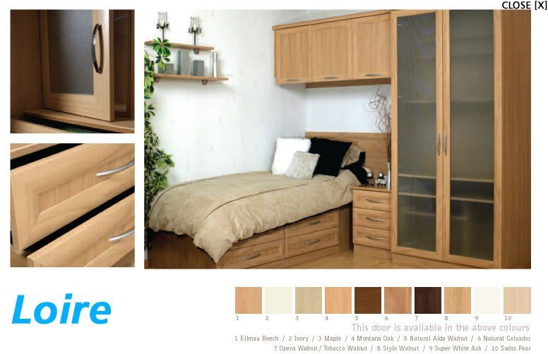 Best Buy Better Quality Bedrooms Direct Bedrooms Can Design With Pictures