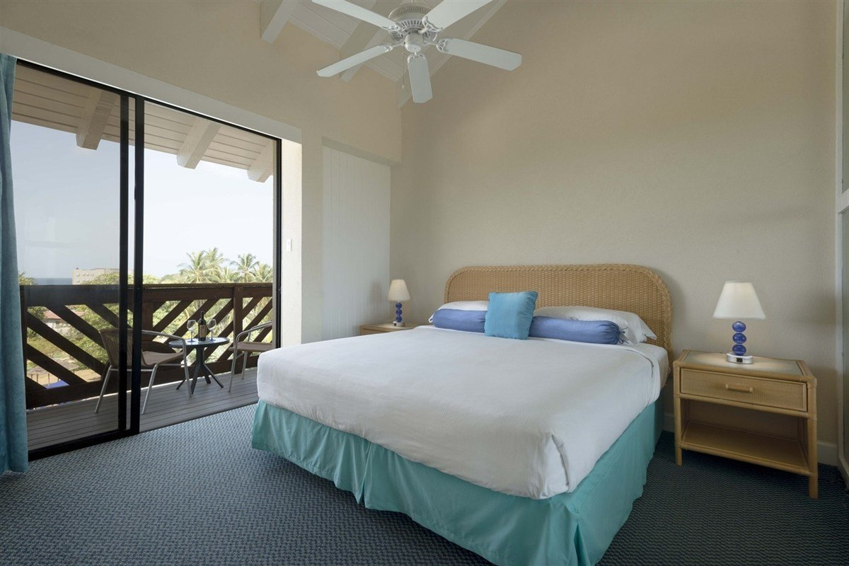 Best Barbados Hotel Suites 2 Bedroom Suites In Barbados With Pictures