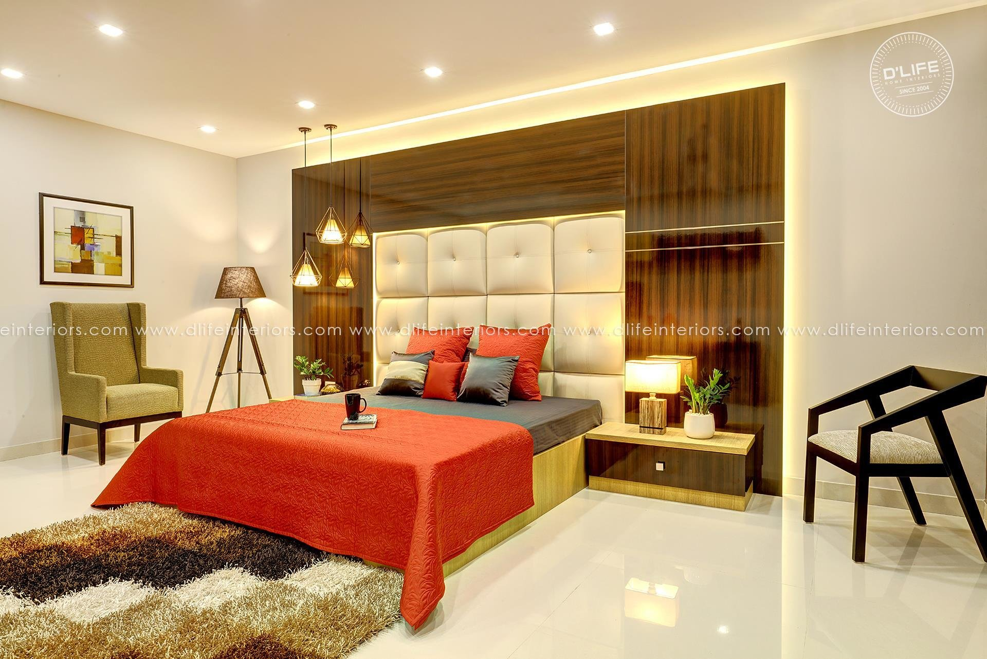 Best Home Interior Designers In Bangalore Dlife Home Interiors Blog With Pictures