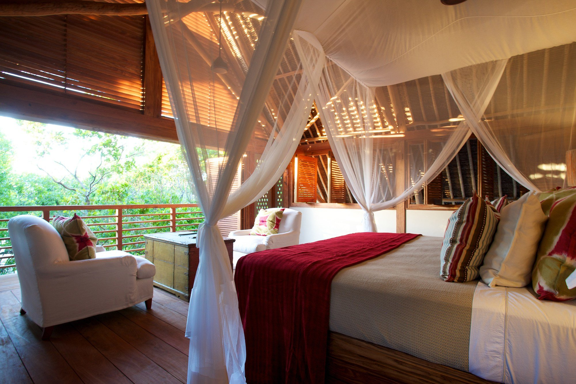 Best Luxury Honeymoon Packages Safari Honeymoon Travel Luxury Safari Epic Road With Pictures