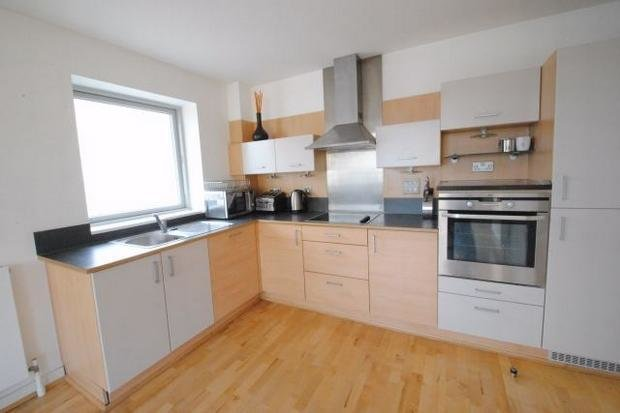 Best Modern 2 Bedroom Flat To Rent In London For Olympic Games North Greenwich Se10 With Pictures