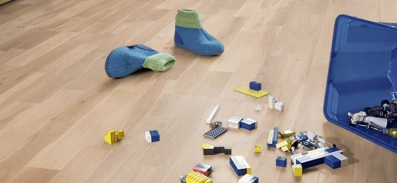 Best Flooring For Kids' Bedrooms Esb Flooring With Pictures