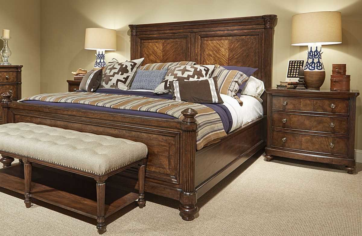 Best Bedroom Rc Willey Bedroom Sets For Cozy Bed Furniture Ideas — Edwardsforcalifornia Com With Pictures