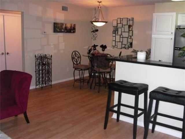 Best Conifer Creek Apartments Everyaptmapped Aurora Co With Pictures