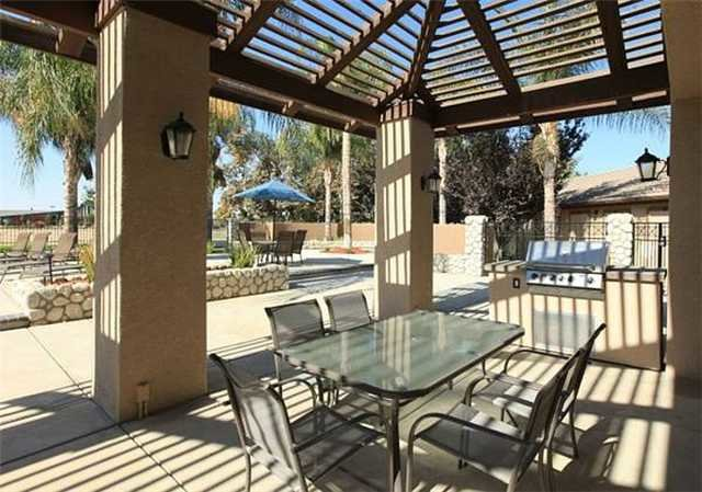 Best Breakwater Apartments Everyaptmapped Bakersfield Ca With Pictures