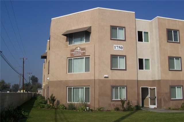 Best Camellia Gardens Everyaptmapped Bakersfield Ca Apartments With Pictures