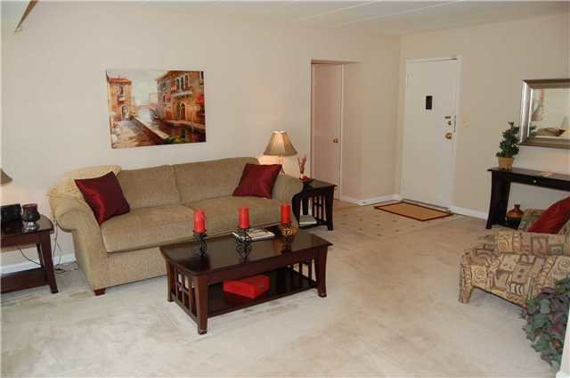 Best Willowbrook Apartments Everyaptmapped Baltimore Md Apartments With Pictures