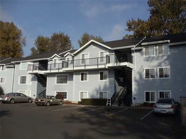 Best Brampton Court Everyaptmapped Bellingham Wa Apartments With Pictures