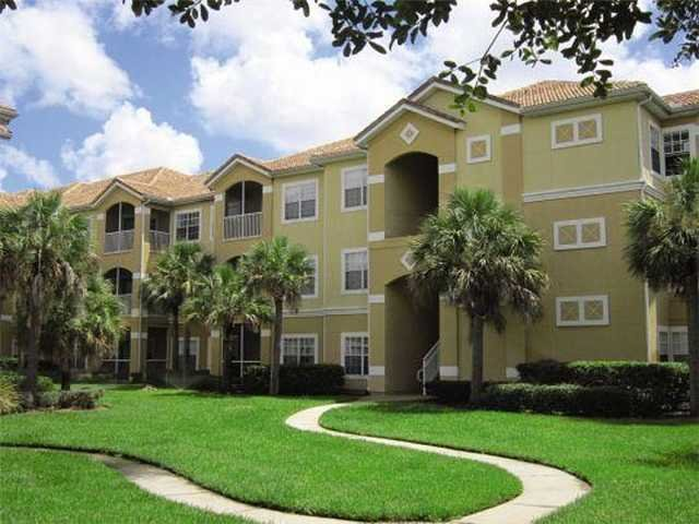 Best 2 Bedroom Apartments Brandon Fl 28 Images Lakewood Shores Apartments Brandon Fl Apartments With Pictures