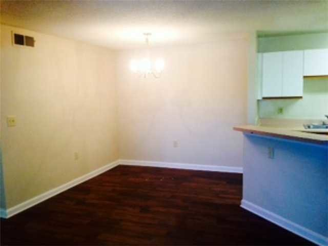 Best Etowah Village Everyaptmapped Cartersville Ga Apartments With Pictures