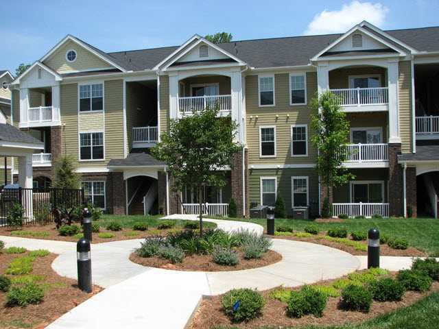 Best 3 Bedroom Apartments For Rent In Charlotte Nc Vista Park With Pictures