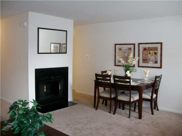 Best Tory Estates Everyaptmapped Clementon Nj Apartments With Pictures