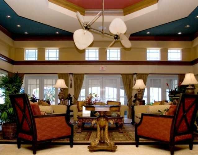Best Citation Club Apartments Everyaptmapped Delray Beach With Pictures