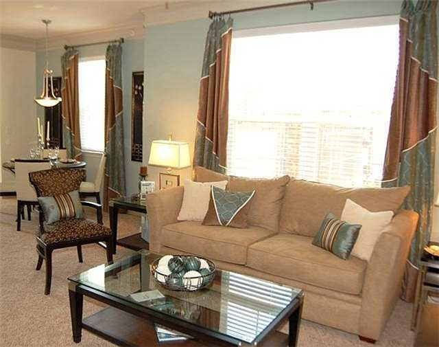 Best Alta Fossil Creek Everyaptmapped Fort Worth Tx Apartments With Pictures