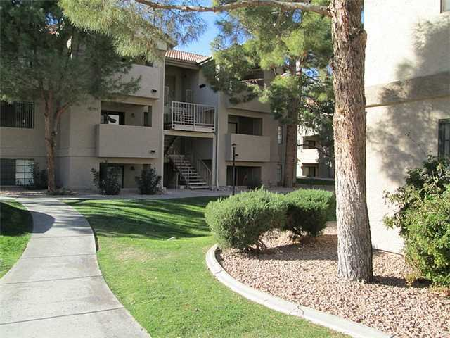 Best Vista Montana Everyaptmapped Gilbert Az Apartments With Pictures