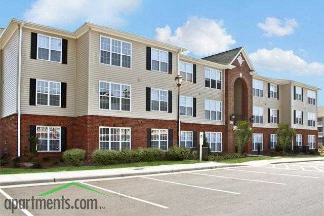 Best Reserve At Bradbury Place Everyaptmapped Goldsboro Nc Apartments With Pictures