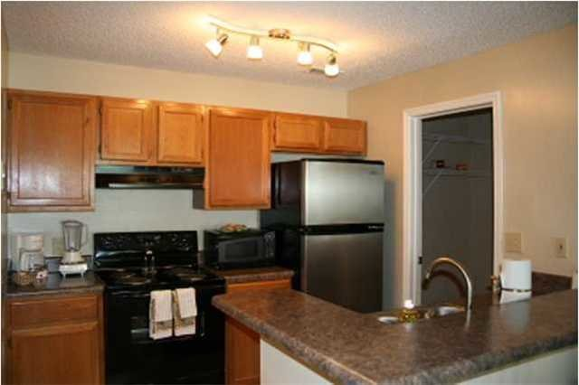 Best Bell Caledon Everyaptmapped Greenville Sc Apartments With Pictures