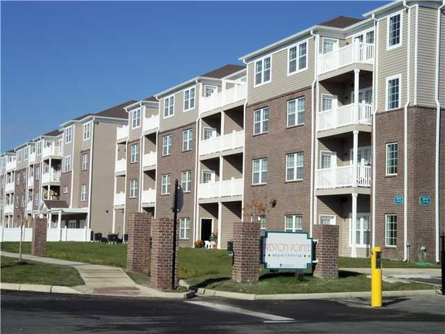 Best Preston Pointe Everyaptmapped Indianapolis In Apartments With Pictures Original 1024 x 768