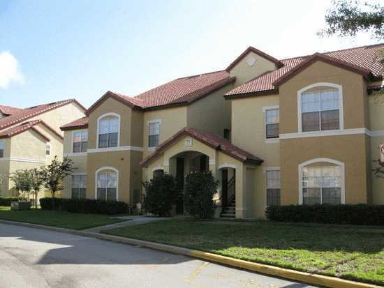 Best Lake Tivoli Everyaptmapped Kissimmee Fl Apartments With Pictures