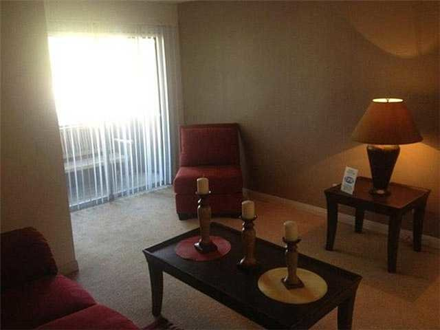 Best Summerhill Villas Everyaptmapped Las Vegas Nv Apartments With Pictures