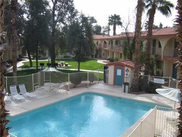 Best Saratoga Everyaptmapped Mesa Az Apartments With Pictures