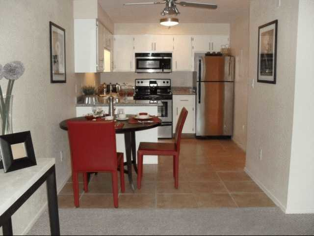 Best Sunvilla Resort Apartments Everyaptmapped Mesa Az With Pictures