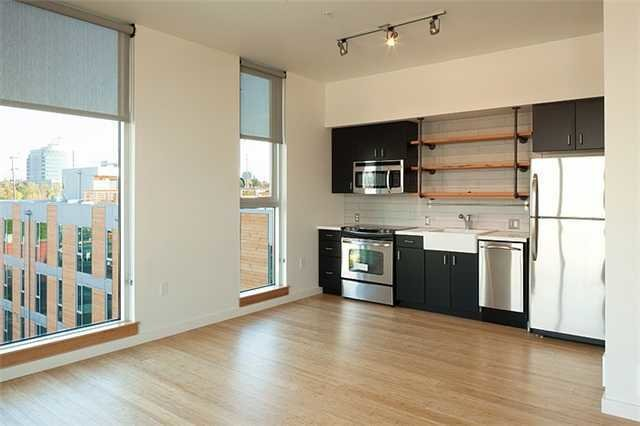 Best Central Eastside Lofts Everyaptmapped Portland Or With Pictures